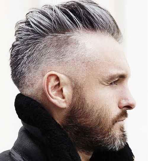 large_Best-Mens-Hairstyle