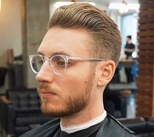 large_blackfishbry_medium-pompadour