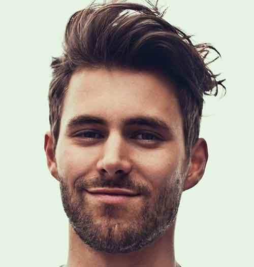 large_men-layered-short-hairstyle