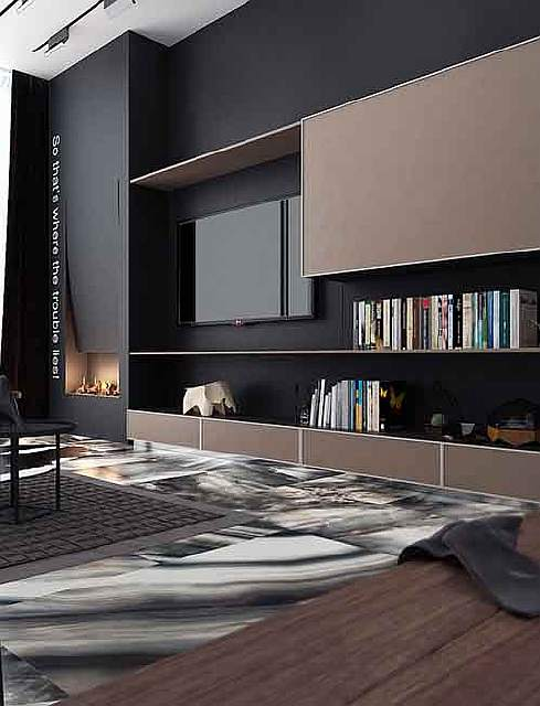 luxury-apartment-with-typography-accents