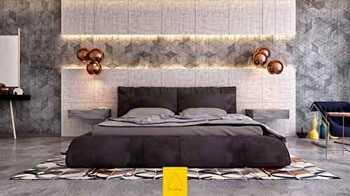 luxury-bedroom-lighting-theme