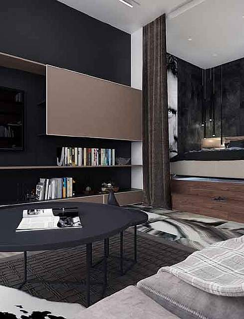 luxury-small-apartment-inspiration