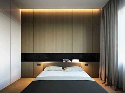 minimalist-bedroom-lighting-themes