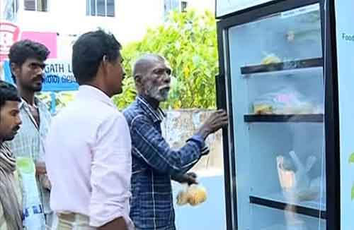 public-street-fridge-for-homeless-india-13