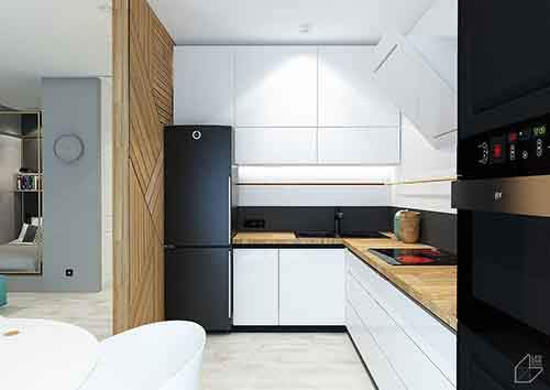 small-apartment-kitchen-layout