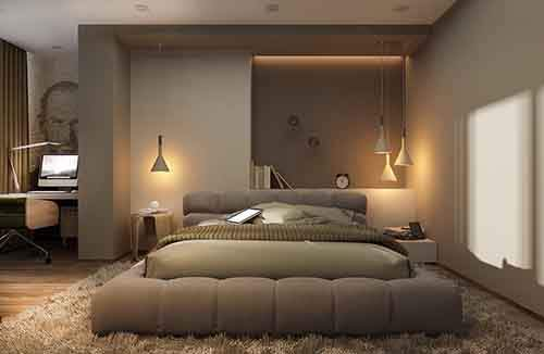 soothing-bedroom-lighting-theme