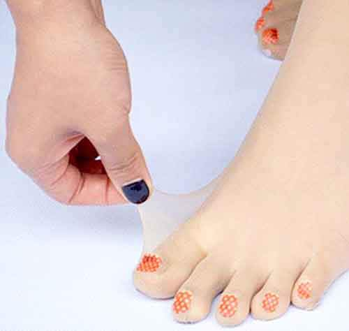 toe-nail-art-polish-stockings-japan-1