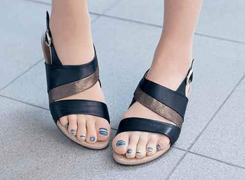 toe-nail-art-polish-stockings-japan-10