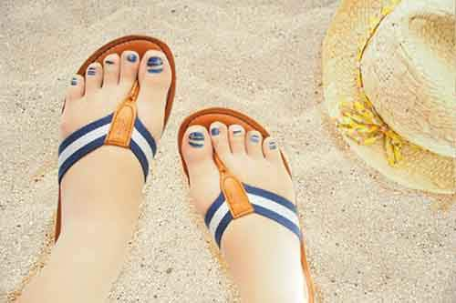 toe-nail-art-polish-stockings-japan-13