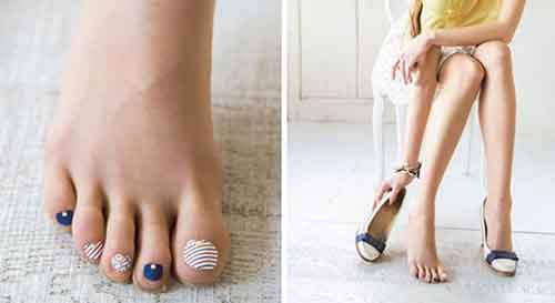 toe-nail-art-polish-stockings-japan-6