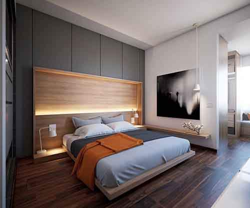unique-approach-to-indirect-bedroom-lighting