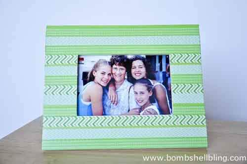 1944005-650-1463567081-Washi-Tape-Frame-Tutorial-5