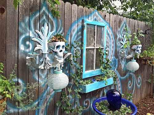 Garden-fence-decor-ideas-39-57234a25a6625__700