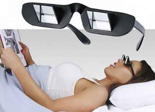 Lazy-Bed-Glasses-gadgets