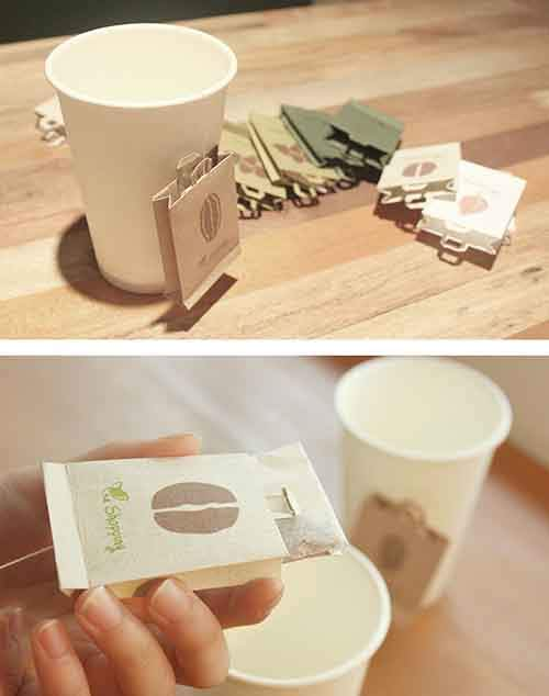 creative-tea-bag-packaging-designs-14-573c3518eaf16__700