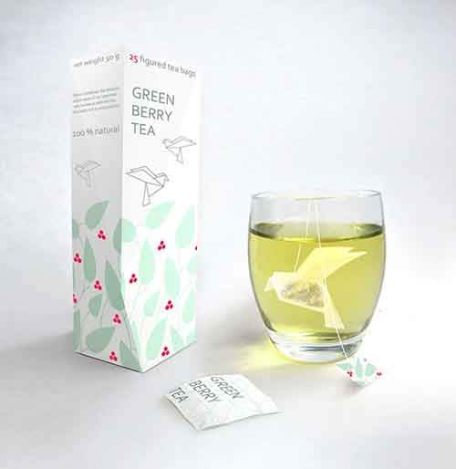 creative-tea-bag-packaging-designs-18-573c3521631d2__700