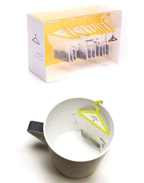 creative-tea-bag-packaging-designs-19-573c4f1930267__700
