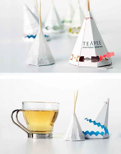 creative-tea-bag-packaging-designs-46-573c5c7e524e5__700