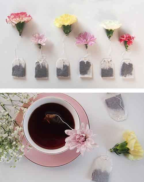 creative-tea-bag-packaging-designs-50-573c6c43da7d9__700