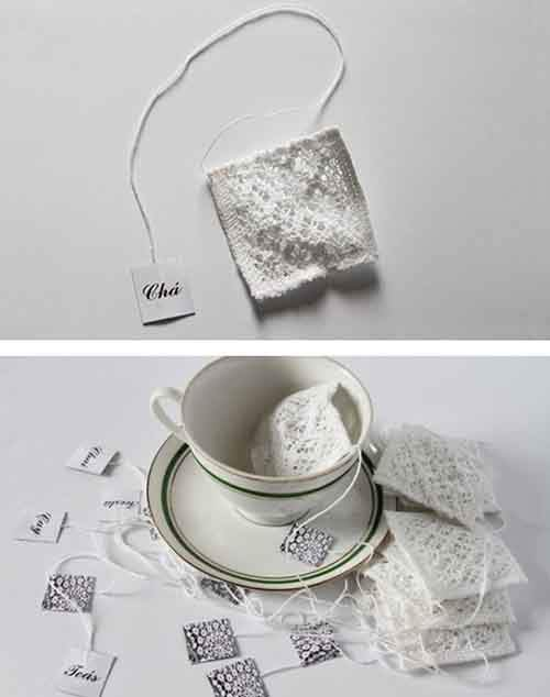 creative-tea-bag-packaging-designs-6-573c350467837__700
