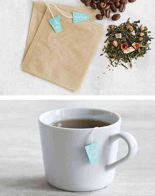 creative-tea-bag-packaging-designs-65-573d8957ee5a6__700