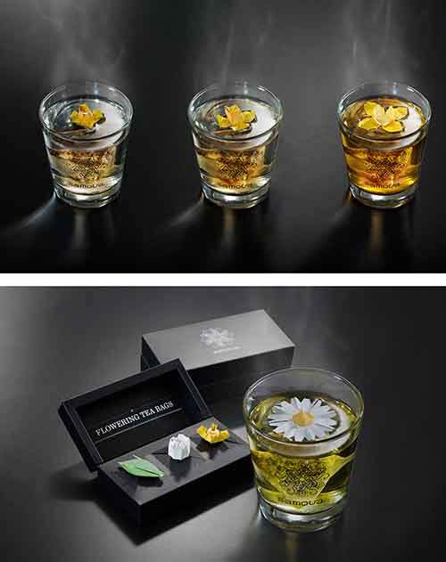 creative-tea-bag-packaging-designs-75-573db08509a49__700