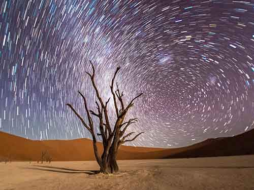 deadvlei-star-trails_94965_990x742