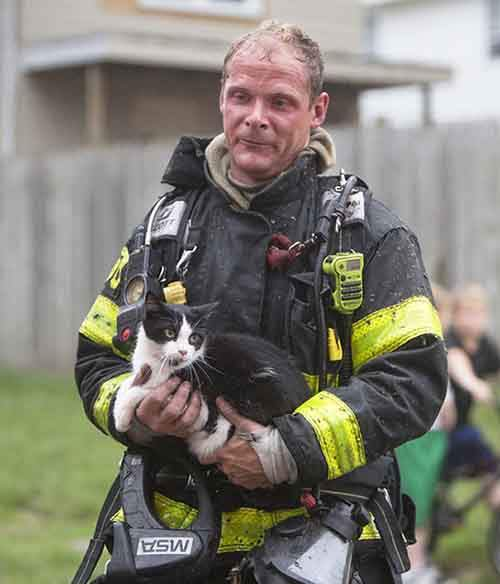firefighters-rescuing-animals-saving-pets-3-5729a8fabff33__605