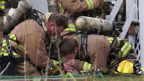 firefighters-rescuing-animals-saving-pets-70-572a0a0d79aba__605