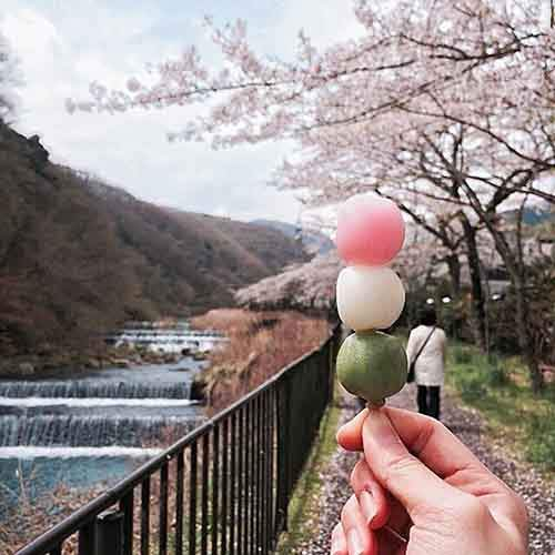 food-around-the-world-sweets-travel-girl-eat-world-37-57230292dbee8__605