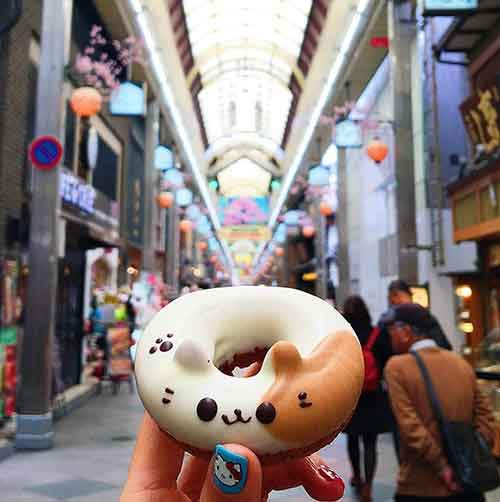 food-around-the-world-sweets-travel-girl-eat-world-63-57230230be3c3__605