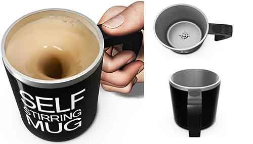 gadgets-for-lazy-people-self-stirring-mug