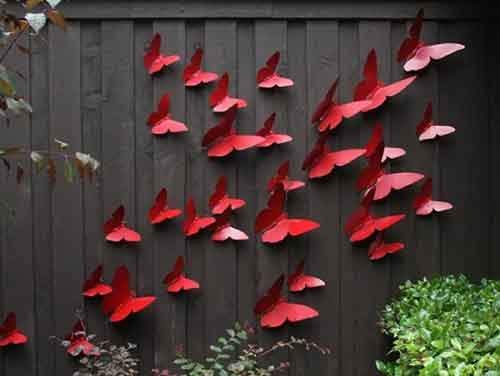 garden-fence-decor-ideas-18-572313820a90f__700