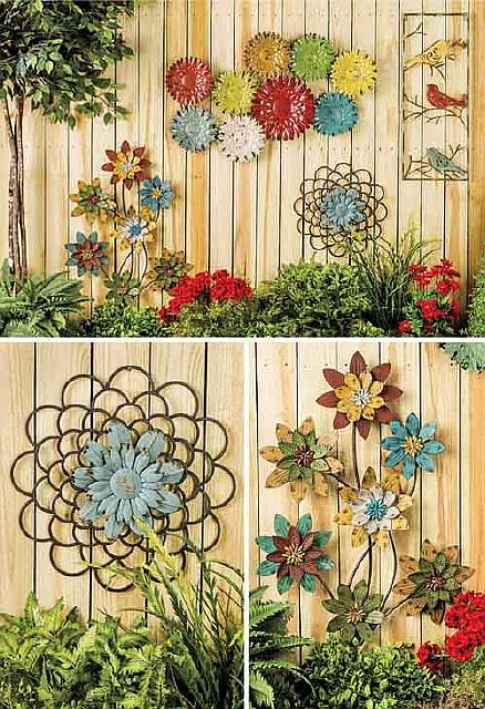 garden-fence-decor-ideas-38-57232be6a11ce__700