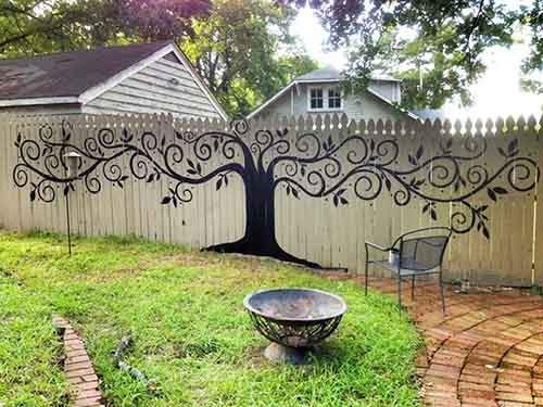 garden-fence-decor-ideas-44-57234701c958c__700