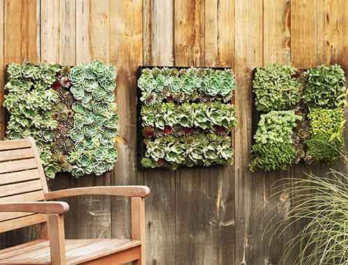 garden-fence-decor-ideas-46-572348196f25a__700