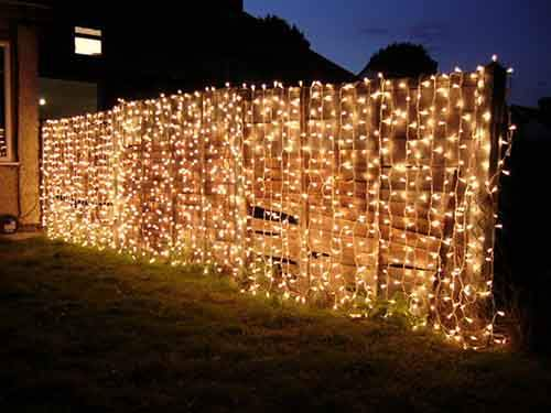 garden-fence-decor-ideas-5-572213e6c7521__700