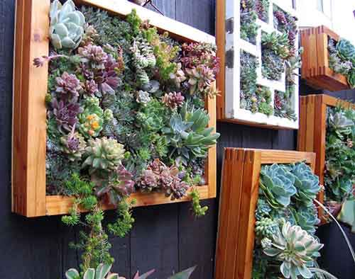 garden-fence-decor-ideas-53-57234ea8432f9__700