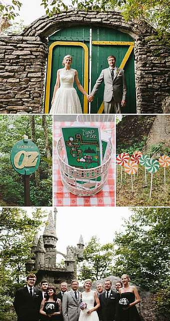 geeky-themed-wedding-16-574462a5cd8ea__880