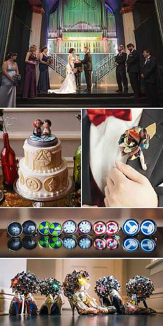 geeky-themed-wedding-3-5742fd88a2866__880