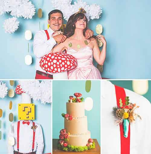 geeky-themed-wedding-5-5742fd8e810cc__880