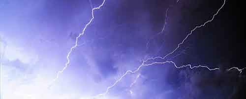 lightningstrike_1024