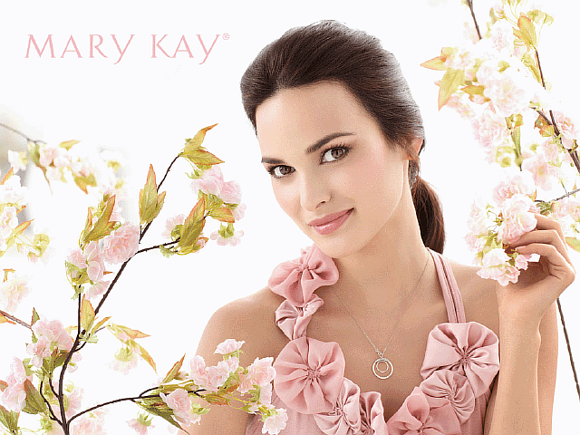obraz_mary_kay