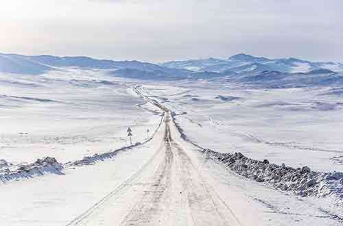 the-most-beautiful-roads-of-Russia-Artnaz-com-14