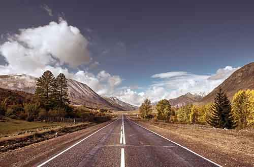 the-most-beautiful-roads-of-Russia-Artnaz-com-16