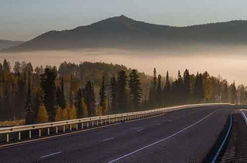 the-most-beautiful-roads-of-Russia-Artnaz-com-18