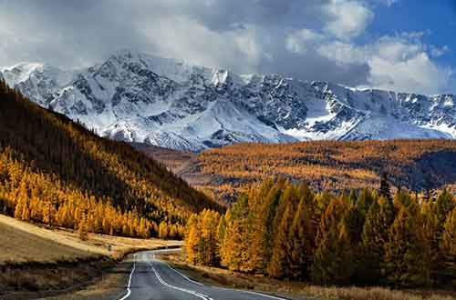 the-most-beautiful-roads-of-Russia-Artnaz-com-19