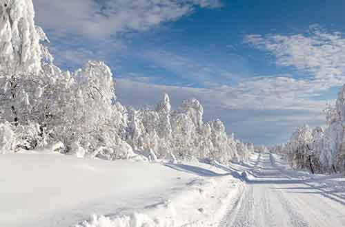 the-most-beautiful-roads-of-Russia-Artnaz-com-3