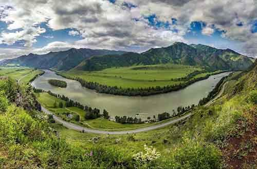 the-most-beautiful-roads-of-Russia-Artnaz-com-4