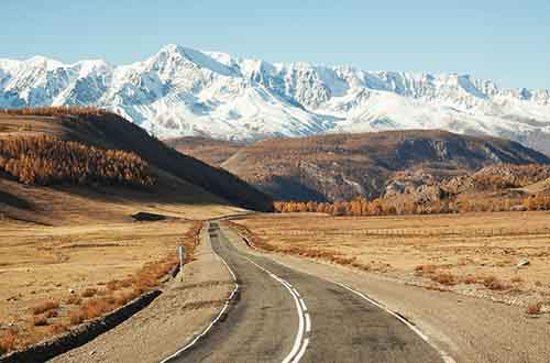 the-most-beautiful-roads-of-Russia-Artnaz-com-6